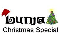Christmas Special Deals